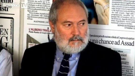 Enzo D'Antona