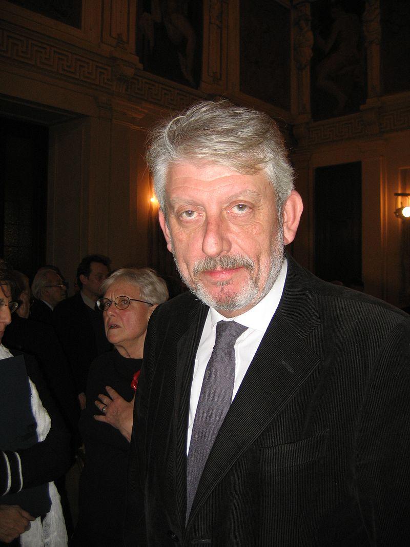 Massimo_Bordin