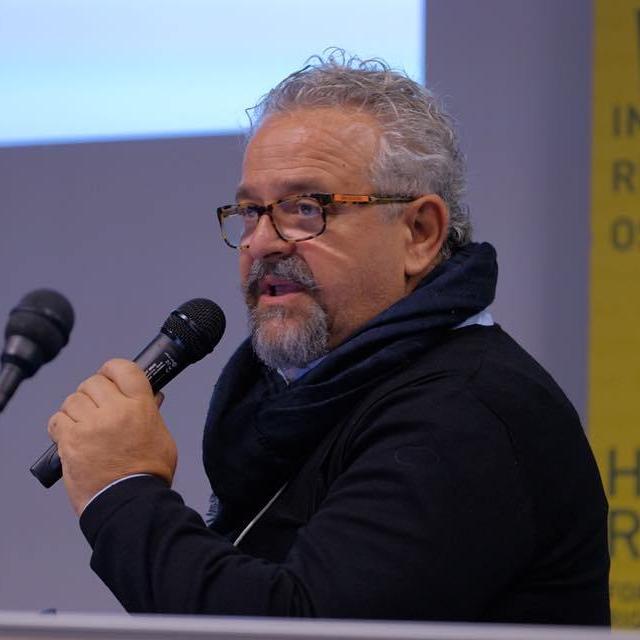 Roberto Vitali