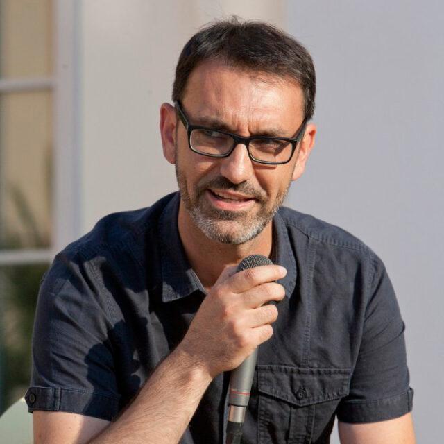 Stefano Bizzi
