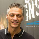 Roberto Travan (Festival del Giornalismo Ronchi dei Legionari)