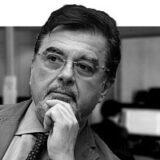 Fabio Anselmo (Festival del Giornalismo Ronchi dei Legionari)
