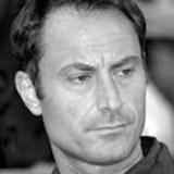 Alessio Falconio (Festival del Giornalismo Ronchi dei Legionari)