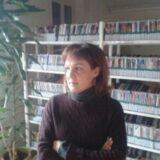 Isabella Piatto (Festival del Giornalismo Ronchi dei Legionari)