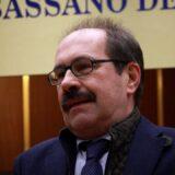 Marco Invernizzi (Festival del Giornalismo Ronchi dei Legionari)