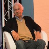 Carlo Muscatello (Festival del Giornalismo Ronchi dei Legionari)
