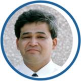 Aziz Ullah Haidari