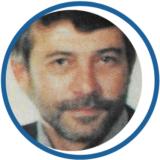 Dario D'Angelo