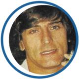 Marco Luchetta
