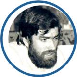 Giuseppe Aldo Felice Alfano