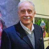 Angelo BERTANI