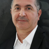 Giuseppe CARRISI
