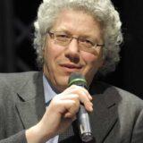 Claudio CATTARUZZA