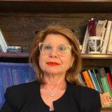Rita DI IORIO