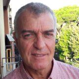 Massimo GAMBA