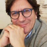 Claudio LOIODICE