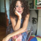 Francesca PACI