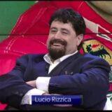 Lucio RIZZICA